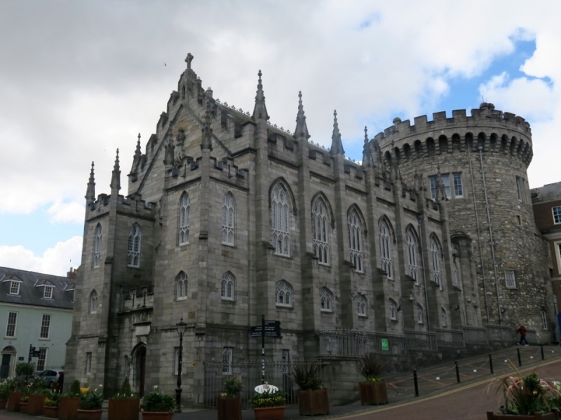 thumb_castleorcathedral_1024